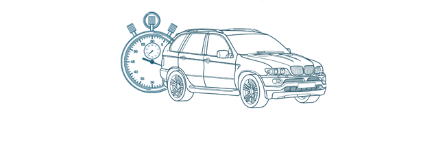 Выкуп авто в залоге у банка
